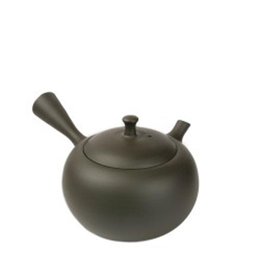 Japanische Teekannen