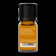Speiklavendel Ätherisches Öl Bio 10ml