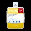 Vitamin B12 Urintest
