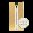 Aged Oolong Tee Akacharyoku Fujisako Bio