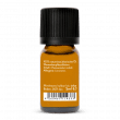 Kamillenöl (Römisch) Bio