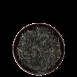 Sunrouge Tee Green pest.frei