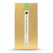 Sencha Igeta Kuroyama Bio