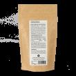 Sango Koralle Pulver 34% Calcium
