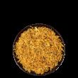 Ringelblume Bio Alpenkräuter
