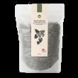Weiße Melisse Tee Bio Bergkräuter