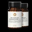 Bio Curcuma Komplex Ultra + C