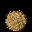 Holunderblütentee Bio