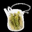 Olymp Mountain Tea Bio