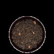 Ureshino Ume Flower Black