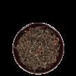 Zairai Black Tulsi