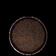KAÇKAR MOUNTAIN  ÇAYı Schwarzer Tee Türkei