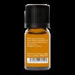 Teebaum Extrakt Bio