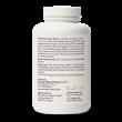 Zeolith Detox Pulver 24-Tage-Kur