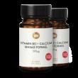 Vitamin B12 + Calcium MH3A® Formel 500µg