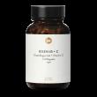Eisen-Chelat 45mg Eisenbisglycinat + Vitamin C Natürlich