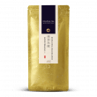 Dong Ding Oolong Rich