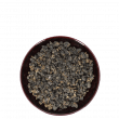 Milky Oolong Rich pest.frei
