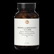 Weihrauch Kapseln Boswellia Serrata 85% + AKBA 20%