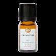Palmarosaöl Bio