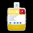 Hämopyrrol Urintest