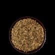 Tencha Kukicha Incense Tea