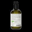 MCT C8 Öl 99% C8 Caprylsäure
