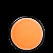 Lady Orange Earl Grey  Bio