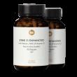 Zink 25 Enhanced Mit Histidin, NAC & Vitamin C
