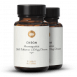 Chrom Picolinat Tabletten 200