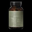 Vitamin I Antiox Sunday Essentials