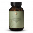 Vitamins I Antiox Sunday Essentials