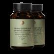 Vitamins Ii Omega Sunday Essentials