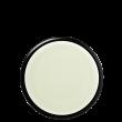 Ya Bao White pest.frei Super Premium Grade
