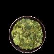 Yerba Mate Triunfo Green Bio