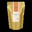 Golden Kurkuma Herbal Bio