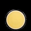 Golden Kurkuma Basentee Bio