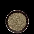 Thymiantee Griechenland Bio