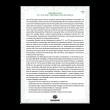 Immunbalance - TH1-/TH2-Shift