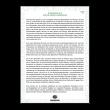 Ätherische Öle - innere Anwendung