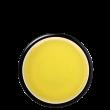 Sencha High Catechine | EGCG Bio