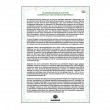 Blasenentzündung (Zystitis)