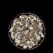 Kretischer Diktamos Tee Bio
