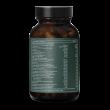 Immun AntiVir Essentials Plus
