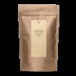 Vegan Protein Bio Bourbon Vanilla
