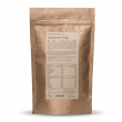 Vegan Protein Bio Raw Cacao