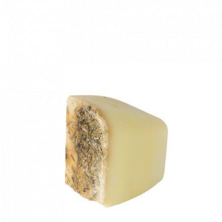 Naturseife Handgefertigt Honig & Lavendel