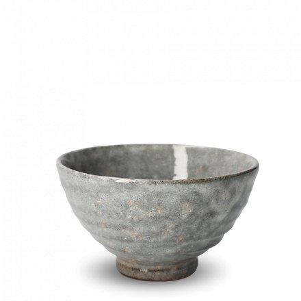 Matcha Schale  Hisui-Kohiki