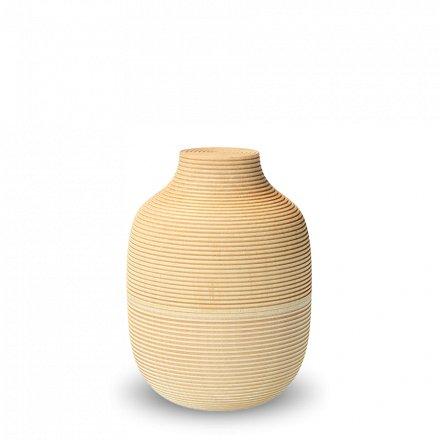 Teedose Japan Holz Gato Mikio Soji Karmi Toku 100g