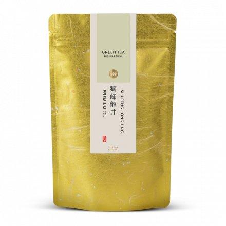 Shi Feng Long Jing Premium pest.frei